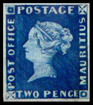 ausstellungser ffnung die blaue mauritius in berlin briefmarken blog briefmarken. Black Bedroom Furniture Sets. Home Design Ideas